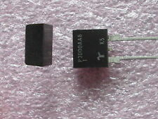 2 x P3000AA61