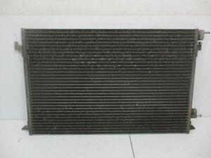 Klimakondensator FIAT CROMA (194) 1.9 D MULTIJET 8718700B