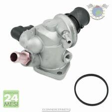 XC9MD Termostato acqua Meat ALFA ROMEO 147 Benzina 2000>2010