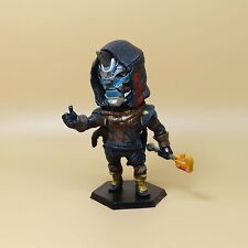 "Destiny 2 Cayde-6 Vinyl Figure Gamestop 4"" /10cm Lost A Little"