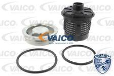 VAICO Hydraulikfilter Lamellenkupplung-Allradantrieb EXPERT KITS + V10-2686