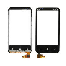 NEW HTC OEM Touch Screen Digitizer for ARRIVE 7 Touch Pro CDMA - USA Part