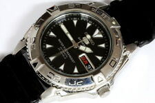 Seiko Sports 7S36-00Y0 automatic watch - Serial nr. 9D0877