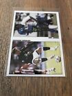 2003 Soccer Pax UK Cristiano Ronaldo Rookie Rc Card Manchester United 1st Card. rookie card picture