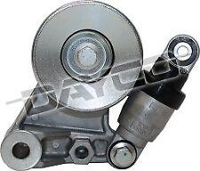 DAYCO AUTOMATIC BELT TENSIONER for NISSAN NAVARA D22 PATROL GU Y61 ZD30 APV2263