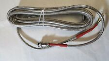 (OME) SCALE Home-RUN Load Cell cable for OPTIMA Weight Indicator,OP-900A,OP-901A