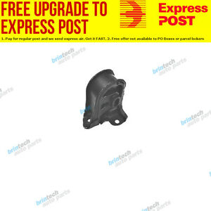 1985 For Honda Prelude BA 2.0 litre A20A4 Auto & Manual Front Engine Mount