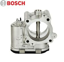 For Mercedes Benz E320 GL350 07-15 Fuel Injection Throttle Body Bosch 6420900270