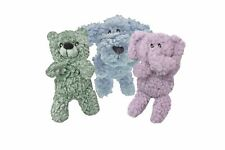 """Multipet Aroma Dog  Flattie Small 6"""" Assorted Types Free Shipping"""