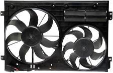Engine Cooling Fan Assembly (Dorman# 620-805)