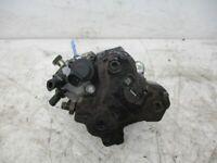 ⭐⭐⭐Hochdruckpumpe Einspritzpumpe A6400700701 Mercedes ⭐36 MONATE GARANTIE⭐MwSt