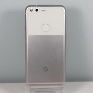 Google Pixel G Smartphone - ASIS - (G-2PW4100-1)