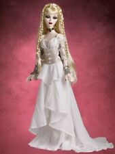 Evangeline Ghastly Moon Mother RESIN 2015 LE100 Tonner doll