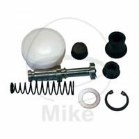 KIT REVISIONE POMPA FRENO 717.08.48 YAMAHA 400 XS SE 1981-1983