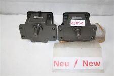 Panasonic M9GC20B getriebe für getriebemotor gearbox