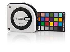 Esposimetri per fotografia e video