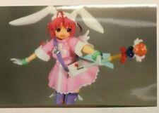 Nurse Witch Komugi-Chan 1:8 scale figure Japanese Resin Model Kit