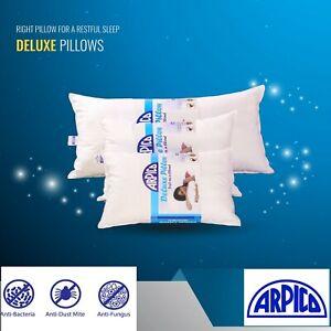 My Pillow Classic STANDARD/QUEEN Medium  Ultra Luxurious OR Body Cool Pillow Car