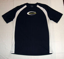 Ursuline College Arrow Track & Field Jersey/Shirt SportTek Adult Large Polyester