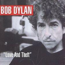 Bob Dylan Pop Music SACDs