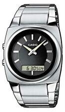 Casio Sportstimer Men's Watch MTF-111D-1ADF MTF111D