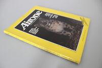 AIRONE ED.MONDADORI N. 78 1987 BUONO [FQ-076]
