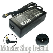 Genuine Adapter Charger For ACER Aspire 5551 5742 5750 5315 5738 TIMELINE X 4830