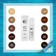 """Henna für Augenbrauen """"CC Brow Premium Henna HD"""" 5g."""