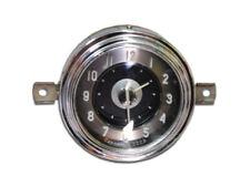 Gaz 21 Volga Clock for dashboard Soviet classic car