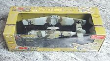 1/32 Ultimate Soldier Messerschmitt Me-109E-4 Ohly France 1940 21st Century New