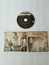 CD Little Big Town  (631)