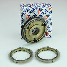 93190600 326049728R 1 2 Piezas de engranaje PK6 PF6 caja de cambios Renault Opel Vauxhall