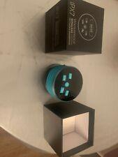 LED Duschradio Badradio Bluetooth Lautsprecher, Lautsprecher Wasserdicht 5W