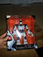 WowWee MINI Robosapien Robot V2 New MINT in ORIGINAL Box