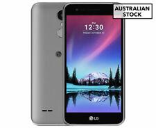 "Brand New LG K4 8GB 8MP 5"" Titan LGX230YK Unlocked Cheap Smartphone [AU Stock]"
