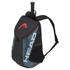 Head Tour Team Tennis Backpack 2020