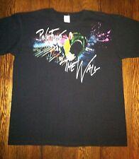 Pink Floyd The Wall T-Shirt - Size XL - Anvil - Very Cool T Shirt
