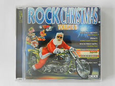 CD Rock Christmas Volume 6