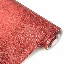 Twinkle Hexagon Diamond Glitter Sparkle fabric Leather Vinyl Craft Material Bows