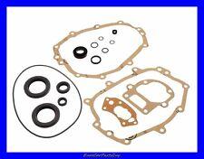 OEM Elring Klinger Porsche 911 915 Manual Transmission Gasket Set NEW