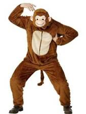 Suit Polyester Animals & Nature Costumes for Men