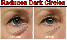Under Eye Cream - Reduces Dark Circles by 80% For 4 Weeks with hyaluron 20ml