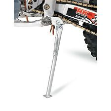 Moose Racing - 042 - Bolt-On Kick Stand Kawasaki,Honda KX 450 F,CR250R,CRF250X,C