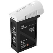 DJI Inspire 1 Drone TB48 Battery 5700mAh Intelligent Flight Battery CP.PT.000303