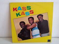 KASS KASS Mister oh .. 8732 DK006