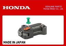 GENUINE HONDA TIMING CHAIN TENSIONER ACCORD CR-V CIVIC CROSTOUR K24Z K24Z2 K24Z3