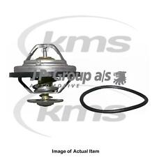 New JP GROUP Antifreeze Coolant Thermostat  1114601510 Top Quality