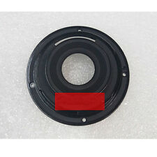 QW Repair Parts For Canon EF-S 18-55mm F3.5-5.6 IS STM Lens Bayonet Mount Ring