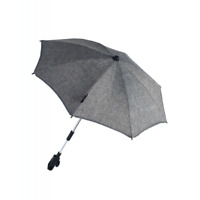 Venicci Parasol – Denim Grey