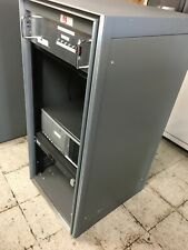 Relay Tester With Hp Compaq Pickering Interfaces 40 914 001